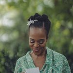 Mzukisi&Maletsholo - Blog (15 of 200)