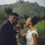 Mzukisi&Maletsholo - Blog (152 of 200)