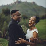 Mzukisi&Maletsholo - Blog (153 of 200)
