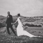 Mzukisi&Maletsholo - Blog (155 of 200)