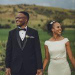 Mzukisi&Maletsholo - Blog (156 of 200)