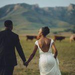 Mzukisi&Maletsholo - Blog (158 of 200)