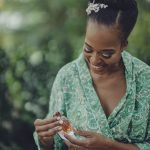 Mzukisi&Maletsholo - Blog (16 of 200)