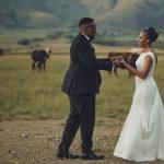 Mzukisi&Maletsholo - Blog (164 of 200)