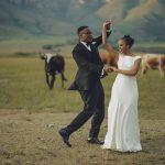 Mzukisi&Maletsholo - Blog (165 of 200)