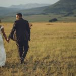 Mzukisi&Maletsholo - Blog (168 of 200)