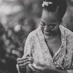 Mzukisi&Maletsholo - Blog (17 of 200)