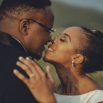 Mzukisi&Maletsholo - Blog (173 of 200)