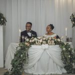 Mzukisi&Maletsholo - Blog (179 of 200)