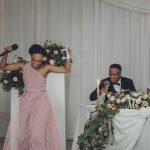 Mzukisi&Maletsholo - Blog (181 of 200)