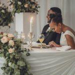 Mzukisi&Maletsholo - Blog (182 of 200)