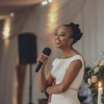 Mzukisi&Maletsholo - Blog (183 of 200)