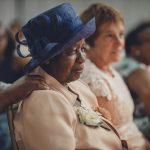 Mzukisi&Maletsholo - Blog (184 of 200)