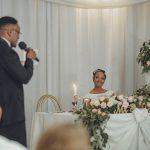 Mzukisi&Maletsholo - Blog (188 of 200)