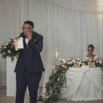 Mzukisi&Maletsholo - Blog (191 of 200)