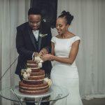 Mzukisi&Maletsholo - Blog (193 of 200)