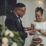 Mzukisi&Maletsholo - Blog (194 of 200)