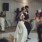 Mzukisi&Maletsholo - Blog (198 of 200)
