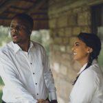 Mzukisi&Maletsholo - Blog (26 of 200)
