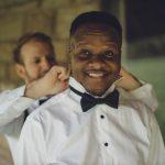 Mzukisi&Maletsholo - Blog (29 of 200)
