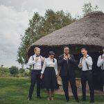 Mzukisi&Maletsholo - Blog (35 of 200)