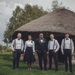 Mzukisi&Maletsholo - Blog (37 of 200)