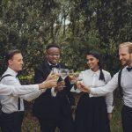 Mzukisi&Maletsholo - Blog (38 of 200)