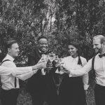 Mzukisi&Maletsholo - Blog (40 of 200)