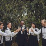 Mzukisi&Maletsholo - Blog (41 of 200)
