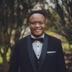 Mzukisi&Maletsholo - Blog (46 of 200)