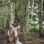 Mzukisi&Maletsholo - Blog (48 of 200)