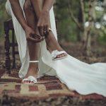 Mzukisi&Maletsholo - Blog (50 of 200)