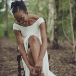 Mzukisi&Maletsholo - Blog (51 of 200)