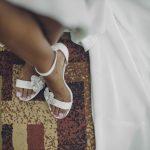 Mzukisi&Maletsholo - Blog (52 of 200)