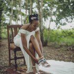 Mzukisi&Maletsholo - Blog (53 of 200)