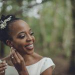 Mzukisi&Maletsholo - Blog (56 of 200)