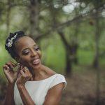 Mzukisi&Maletsholo - Blog (57 of 200)