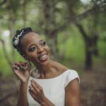 Mzukisi&Maletsholo - Blog (58 of 200)