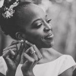 Mzukisi&Maletsholo - Blog (60 of 200)