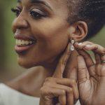 Mzukisi&Maletsholo - Blog (61 of 200)