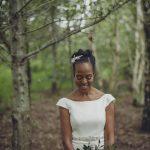 Mzukisi&Maletsholo - Blog (70 of 200)