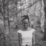 Mzukisi&Maletsholo - Blog (71 of 200)