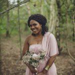 Mzukisi&Maletsholo - Blog (79 of 200)