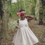 Mzukisi&Maletsholo - Blog (80 of 200)