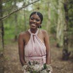 Mzukisi&Maletsholo - Blog (81 of 200)