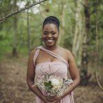 Mzukisi&Maletsholo - Blog (82 of 200)