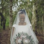 Mzukisi&Maletsholo - Blog (85 of 200)