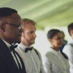 Mzukisi&Maletsholo - Blog (88 of 200)