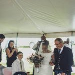 Mzukisi&Maletsholo - Blog (89 of 200)