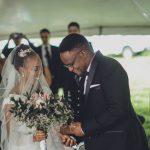 Mzukisi&Maletsholo - Blog (93 of 200)